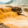 *原本黃河照片003