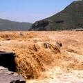 *原本黃河照片004