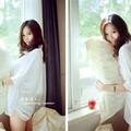 ***早安美女照片0012^^