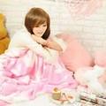 ***早安美女照片0015^^