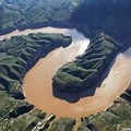 *原本黃河照片015