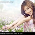 ***開心美女照片0002^^