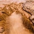 *原本黃河照片032