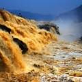 *原本黃河照片033