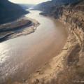 *原本黃河照片039