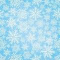 *雪花011