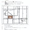 台南│2018.06.12奇美博物館