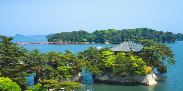 「松島灣」的圖片搜尋結果