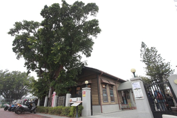 府城臺南 鹽田美景文化之旅