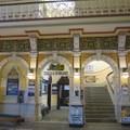 火車站-5