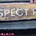 (308)溫哥華-史丹利公園之景觀頂木牌