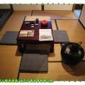 (196)黃金博物館-四連棟(生活美學體驗坊)日式客房