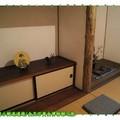 (197)黃金博物館-四連棟(生活美學體驗坊)日式客房