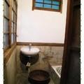 (199)黃金博物館-四連棟(生活美學體驗坊)浴室