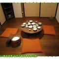 (200)黃金博物館-四連棟(生活美學體驗坊)飯廳