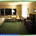 (004)基隆長榮桂冠酒店房間
