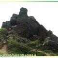 (053)茶壺山