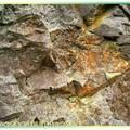 (055)茶壺山-氧化鐵礦