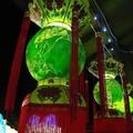 (232)友好城市燈區-平湖西瓜燈