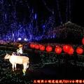 (243)農村燈區-農村生活區