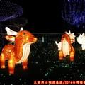 (244)農村燈區-農村生活區