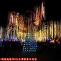 (245)農村燈區-農村生命樹