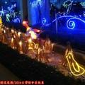 (191)新桃樂農燈區-稻結糧緣