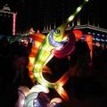 (200)創意燈區-劍魚