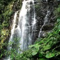 (112)滿月圓森林遊樂區-處女瀑布