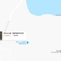 (493)鵜戶陵墓參考地google地圖