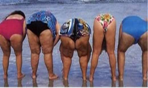 голые бабушки стоят раком фото № 65787  скачать