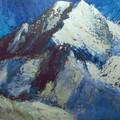 431. 冬山