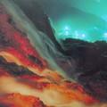 257. 火岩