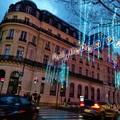 法国- 巴黎