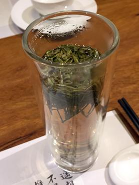 黃山毛峰茶