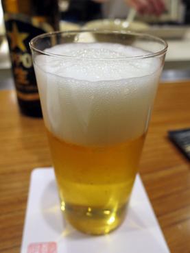 啤酒(瓶裝)