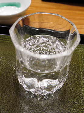 日本酒 3