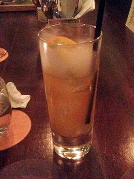 白酒 Sangria