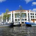 阿姆斯特丹遊船15