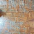 老舊地板修補,翻新,重磨,拋光,油漆 TEL:0926199826 LINE:0926199826