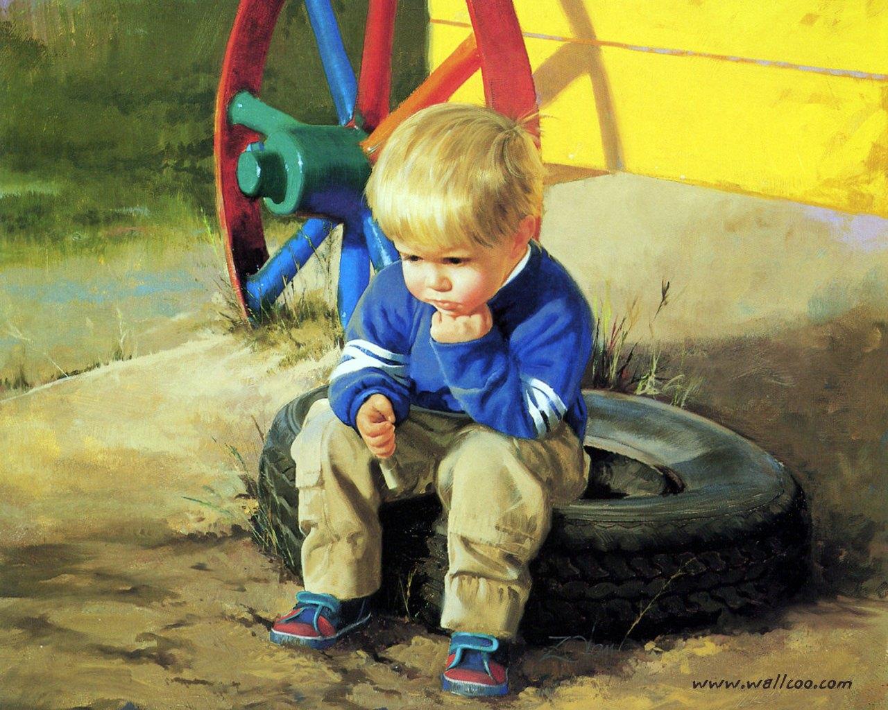 Села на лицо мальчику рассказ 12 фотография