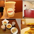 【屏東市】Mars火星早餐