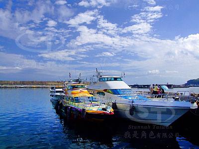 「宜蘭漁港」的圖片搜尋結果