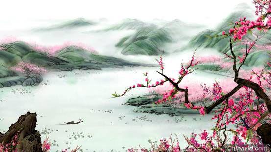 我们在连州寻找刘禹锡的踪迹_连州视窗 - leebapa - leebapa的博客