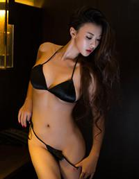 escort west brabant massage body sexy