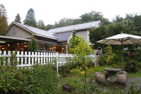 園區內有許多可供親子同樂的休閒設施