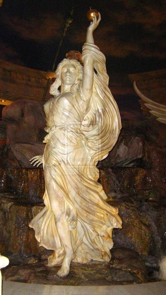 greek mythology and eris essay 100% free papers on greek mythology essay sample topics, paragraph introduction help, research & more class 1-12, high school & college.