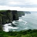 「翡翠島國」愛爾蘭行(二)