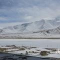 426.壯麗的帕米爾高原雪景 - 56