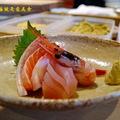 台中日式料理推薦【本壽司】不敢吃生魚片也讚不絕口的本壽司無菜單料理